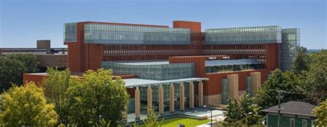 Michigan Ross Mba Recommendation by Ross Business School 2015 2016 Application Deadlines