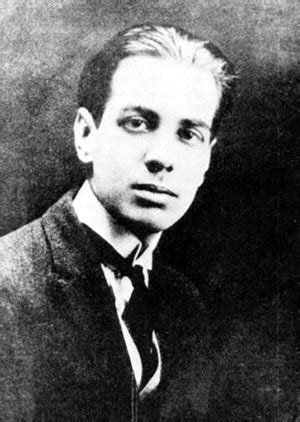 jorge luis borges biography in spanish jorge luis borges wikipedia