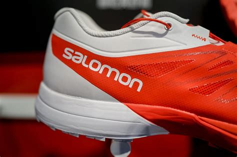 best salomon running shoes 15 best salomon shoes for road trail reviewed in 2018