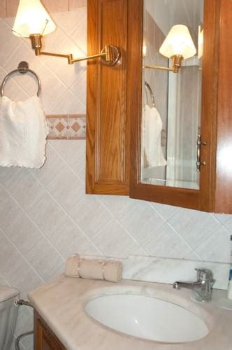 booking affitto booking corf 249 ville in affitto affitti vacanze