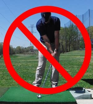 golf swing mechanics irons the perfect golf swing a how to guide to perfect