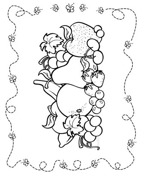google images coloring pages coloring home