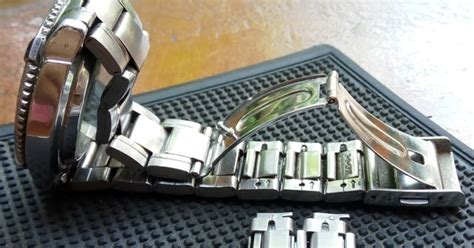 Jam Tangan Gucci Kapsul Ceramic 1 jam tangan kecil anti air jam simbok