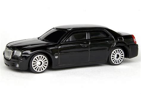 Chrysler 300c Black Colour Tooned Model Hotwheels 2005 chrysler 300c hemi fresh metal maisto diecast wiki