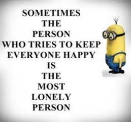 1278 best minions images on posts sayings and sayings