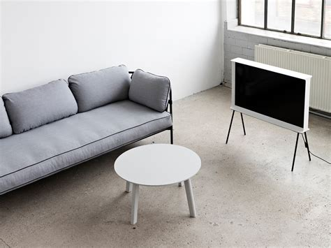 sofa hay buy the hay can three seater sofa at nest co uk