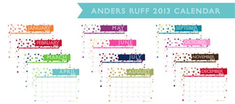 free online printable customizable calendar liturgical calendar 2015 bullitan board new calendar