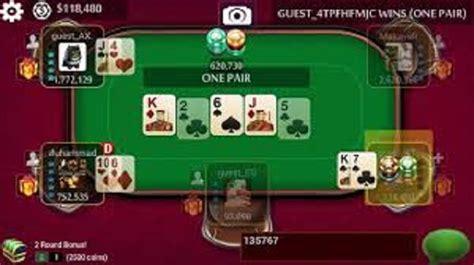 berita agen casino  terpercaya deposit  ribu