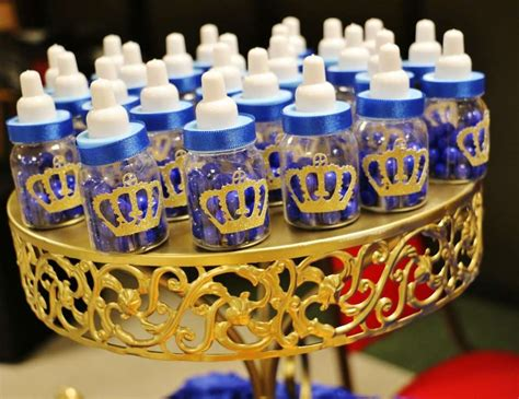 Royal Prince Themed Baby Shower Wholesale by Royal Prince Baby Shower Afoodaffair Me