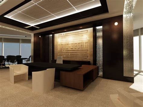 office interior design office interior design intended for office interior design