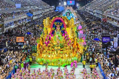 traditions in brazil 301 moved permanently