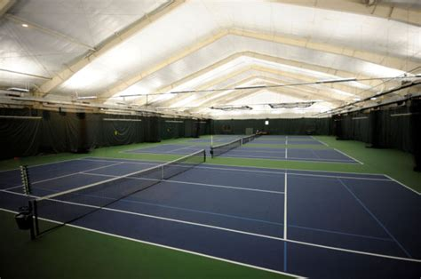lincoln racquet club tennis an important part of lrc s athletic club approach