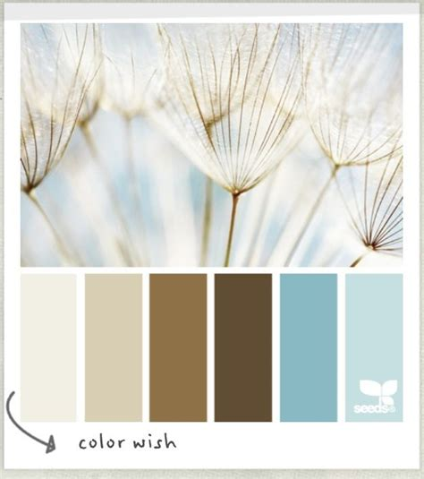color palettes for bedrooms color palettes for bedrooms bedroom at real estate
