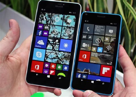 Hp Nokia Lumia Xl 640 nokia lumia 640 640 xl specs release date rumors phones confirmed for launch at t in