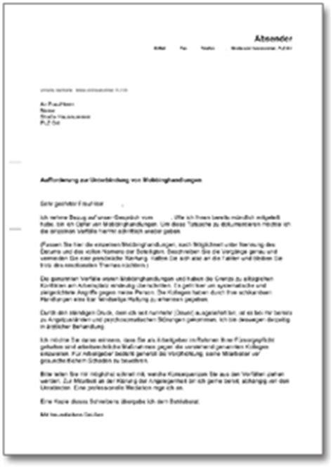 Musterbriefe Kostenlos Beschwerden Kostenlos Musterbriefe 187 Dokumente Vorlagen