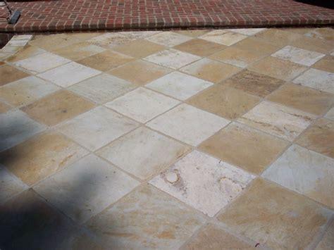 square flagstone patio kansas city by sturgis material inc