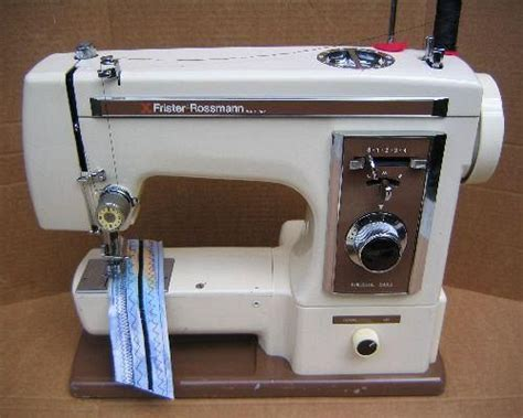 Kenmore Sears Sewing Machine Instruction Manuals