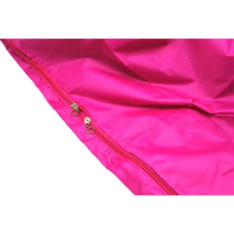 Tas Organizer Penyimpan Selimut Pakaian 1 tas organizer penyimpan selimut pakaian 55x35x20cm