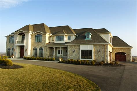 Luxury Homes For Sale In Upstate New York Gallery Homes Properties Rochester Ny Western New York