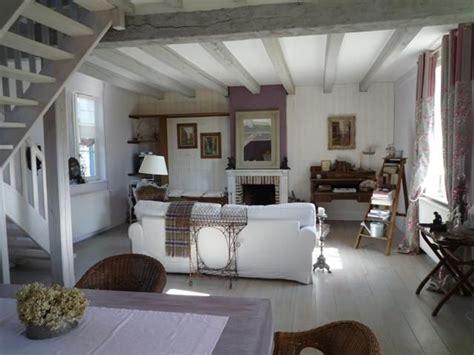 chambres d h es en normandie les 25 meilleures id 233 es concernant maison normande sur