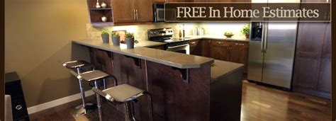 Laminate Countertops Jacksonville Fl by Surface Cleaner Special Empire Marble Co Jacksonville