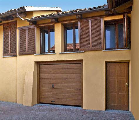 porte garage basculanti porte per garage portoni basculanti automazione alfa