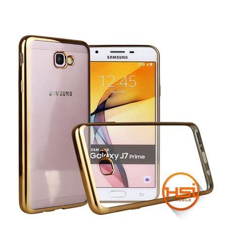 Piglet Samsung J7prime Silicon Karakter Samsung J7 Prime forro silicona samsung j7 prime hsi mobile