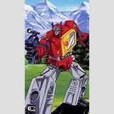Soundwave Transformers G1 Wallpaper | 1440 x 2560 jpeg 666kB