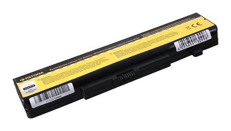 Baterai Original Laptop Lenovo G480 B480 B490 B580 Y480 G510 patona akku f lenovo b590 b4400 b5400 e49 e4430 g400 g405