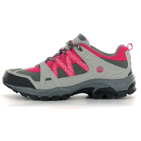 northside shoes northside s kiona ltc trail shoes