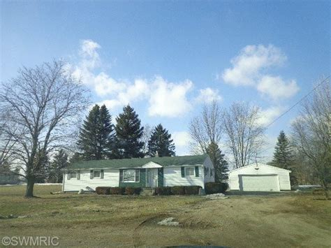 5369 e bluewater hwy ionia michigan 48846 detailed