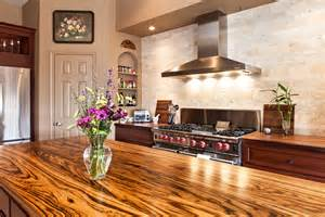 Ikea Kitchen Backsplash zebrawood wood countertop photo gallery devos custom