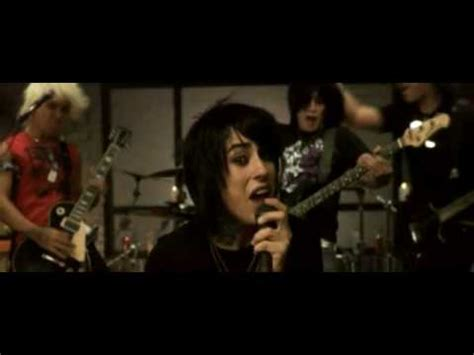 escape the fate not good enough for truth in cliche escape the fate not good enough for truth in cliche lyrics