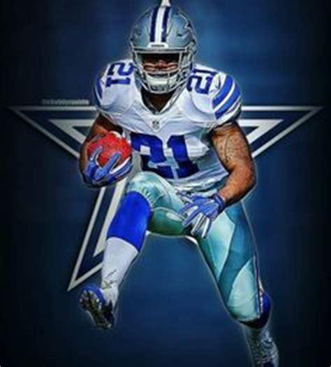 Dez Bryant Criminal Record 1000 Images About Nfl Dallas Cowboys Favorite Team On Dallas Cowboys