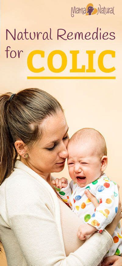 natural remedies for baby reflux mama natural whole the o jays natural and babies on pinterest