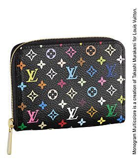 Dompet Lv 2012 By Lysa Collection purse lv