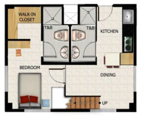 32 square meters to 3 to 4 bedrooms your real estate professional partner in