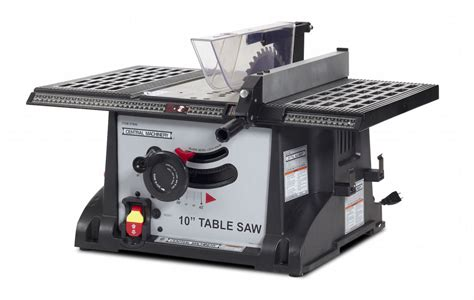 bench saw vs table saw table saw vs miter saw