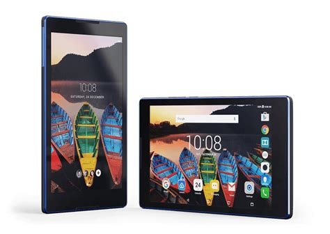 N Spek Tablet Lenovo lenovo tab 3 8 android touch tablet lenovo south