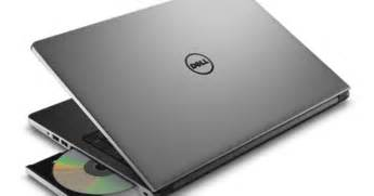 Ite 8587e By Chelin Part laptop support dell laptop service repair center dhaka bd