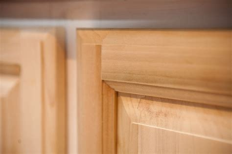 Skill Builder How To Make Raised Panel Cabinet Doors How To Make Raised Panel Cabinet Doors