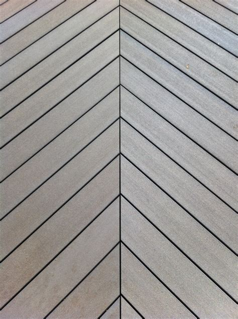 terrasse grau wpc terrasse grau auf gehrung bs holzdesign