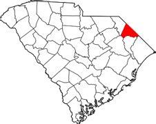 Dillon South Carolina Marriage Records Dillon County Sc Genealogy