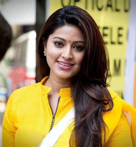 sneha heroine photos hd download sneha actress hd wallpaper techpandey a