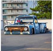 Rat Rod Alley 09132017  By StreetRoddingcom