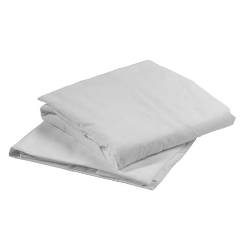 fitted bed sheets drive 42 in x 80 in x 8 in bariatric bed fitted sheets