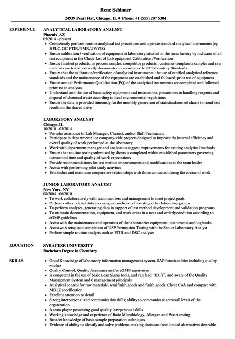 Lims Administrator Cover Letter by Lims Administrator Sle Resume Cargo Sle Resume Speculative Cover Letter Exle