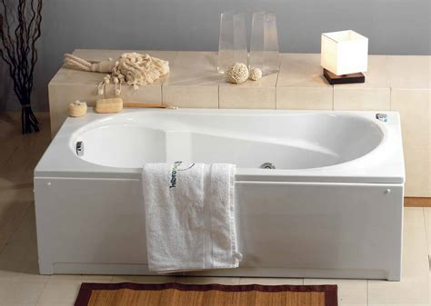 small bathtubs australia deep bathtubs small round bathtub australia deep