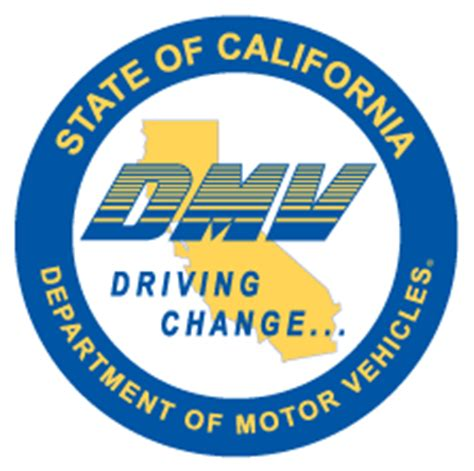 department of motor vehicles dmv department of motor vehicles autocars