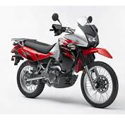 Honda Transalp 2015  Reviews Prices Ratings With Various Photos